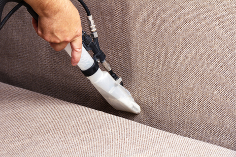 Furniture and Upholstery Cleaning Eau Claire WI